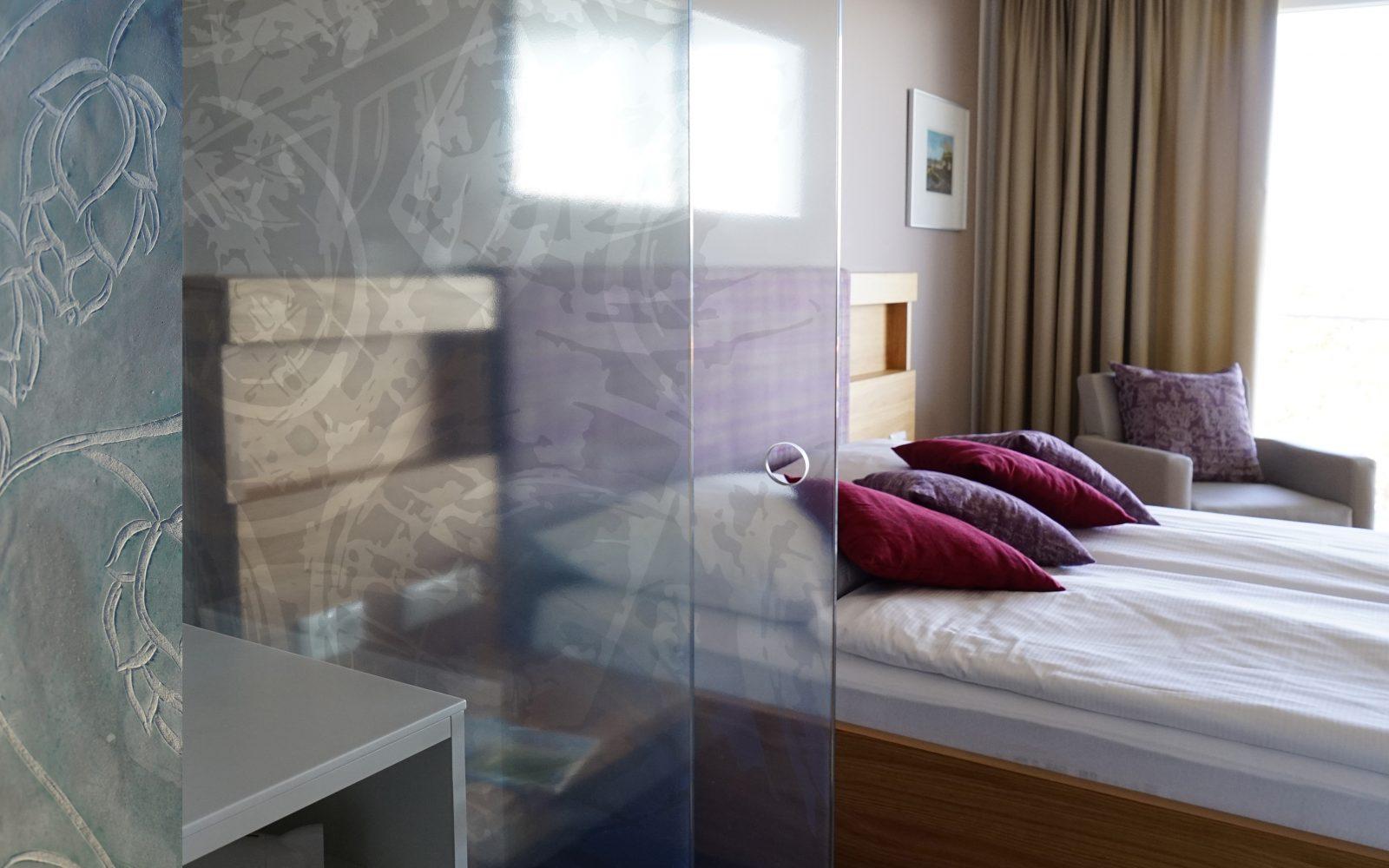 Hotel Keplingerwirt – Zimmer