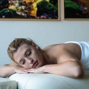 Hotel Restaurant Keplingerwirt – Massage
