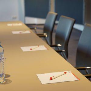 Hotel Restaurant Keplingerwirt – Seminar