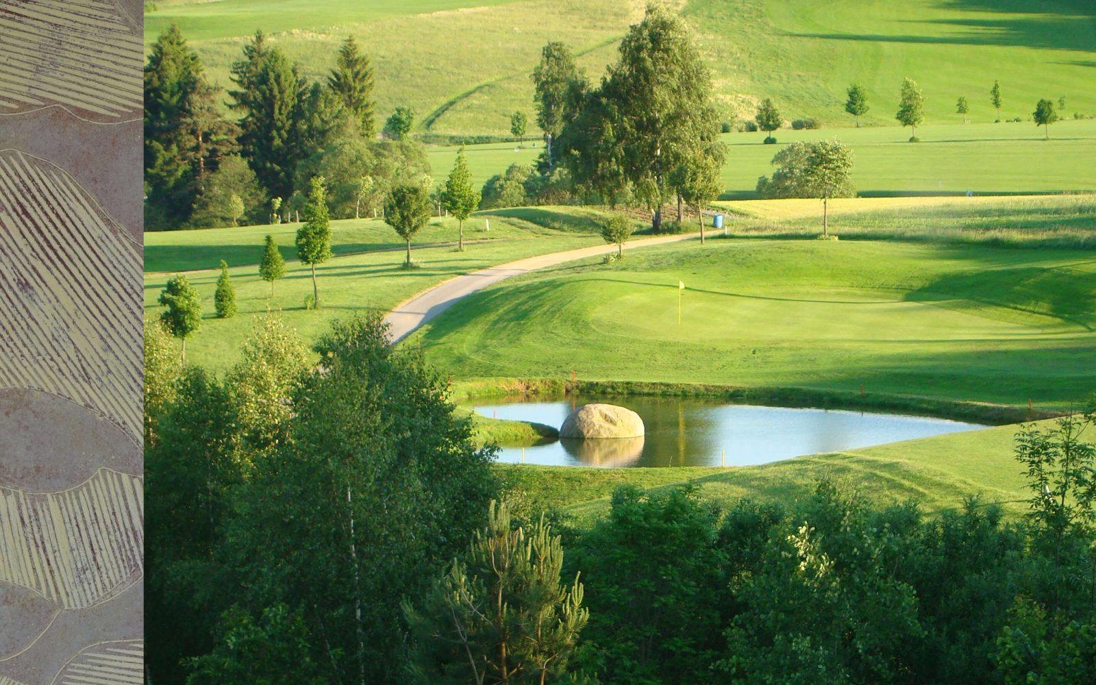 Hotel Restaurant Keplingerwirt – Golf