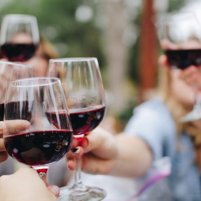 Hotel Restaurant Keplingerwirt – Wein