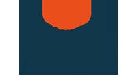 Keplingerwirt Logo