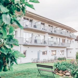 Hotelzubau_Keplingerwirt