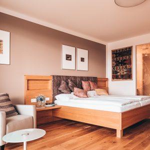 Hotelzimmer_Exclusive