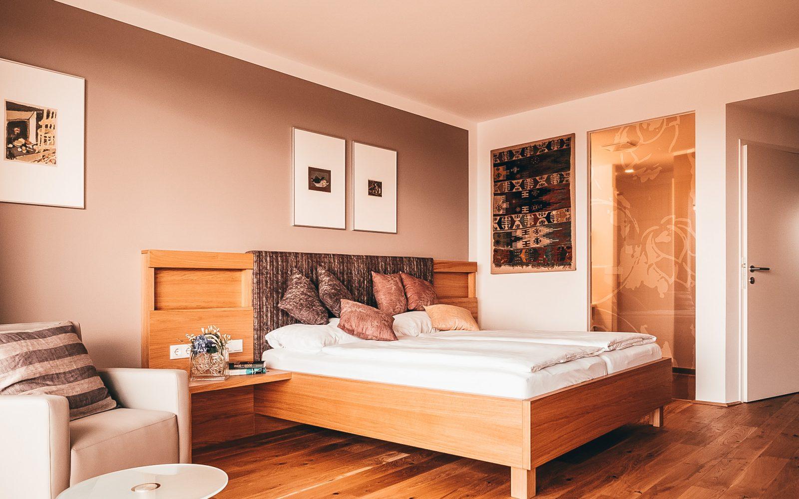 hotel-keplingerwirt-hotelzimmer