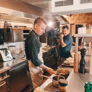 Küchenchef_Dominik_Keil