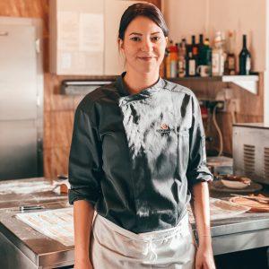 Küche_Kerstin