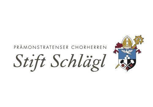 stift-schlaegl-brauerei