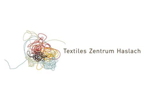 textiles-zentrum-haslach