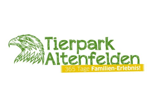 tierpark-altenfelden