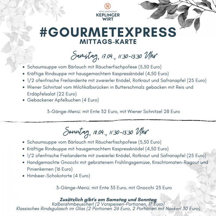 gourmetexpress
